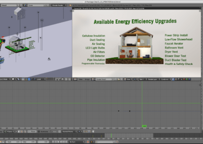 BLENDER_Energy Efficient_1