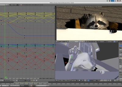 BLENDER_Raccoon_3